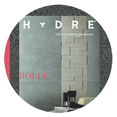 Bolle Hydre Collection