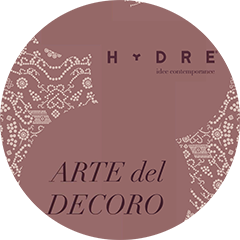 Hydre Catalog
